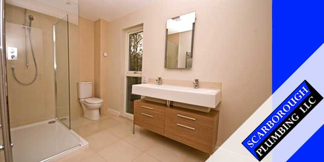Bathroom Remodeling Services in Gainesville, FL