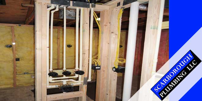 Commercial Plumbing Services in Gainesville, FL