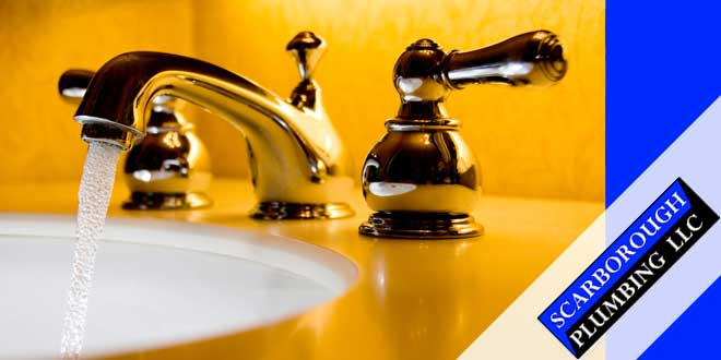 Faucets, Fixtures, and Sinks Repair and Installation Services in Gainesville, FL