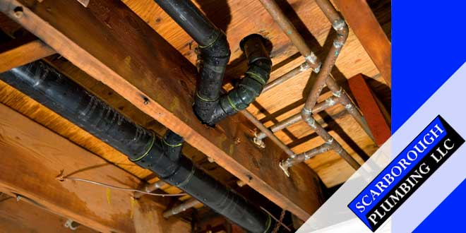 Gas Line Repair and Leak Detection Services in Gainesville, FL