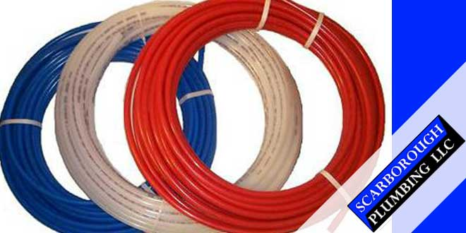 Repiping Services in Gainesville, FL