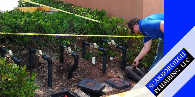 Septic Tank Services in Gainesville, FL