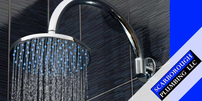 Showers and Tubs Repair and Installation Services in Gainesville, FL