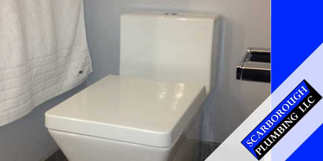 Urinal Repair and Installation Services in Gainesville, FL
