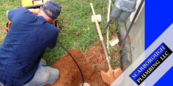 Video Camera Line Services in Gainesville, FL